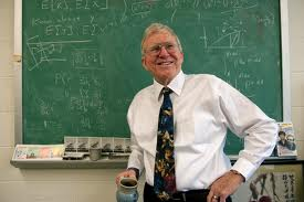 Professor, picture image