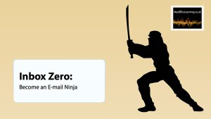 Email Ninja